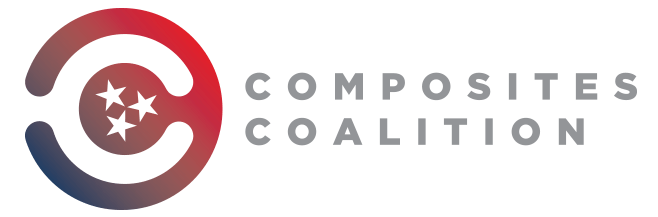 Composites Coalition