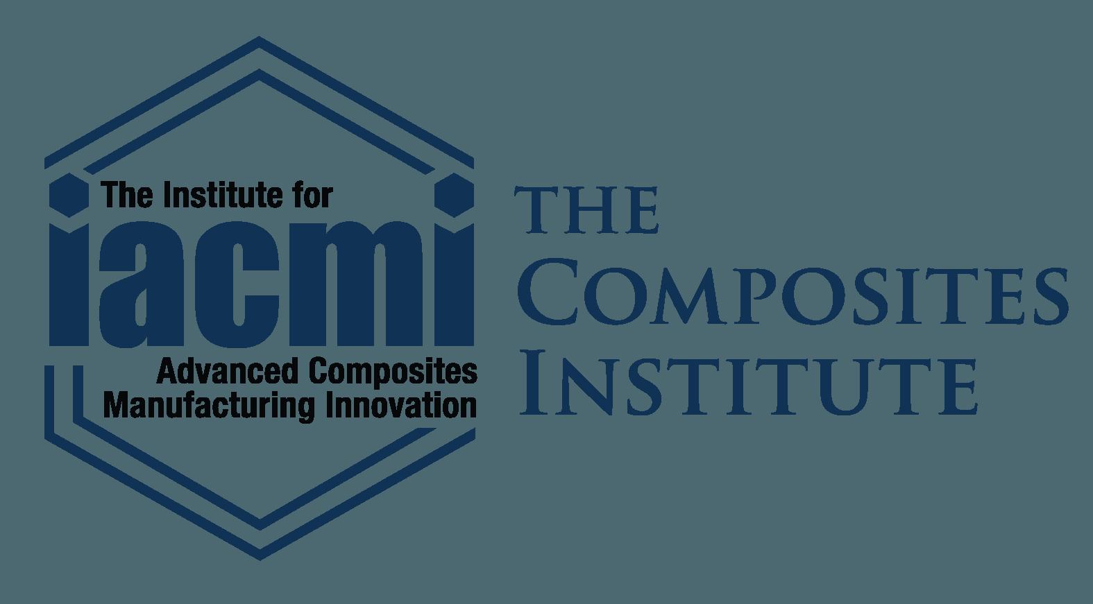 Composites Institute
